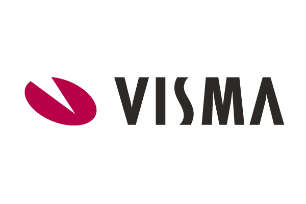 Visma Solutions Oy