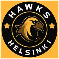 SC Hawks ry